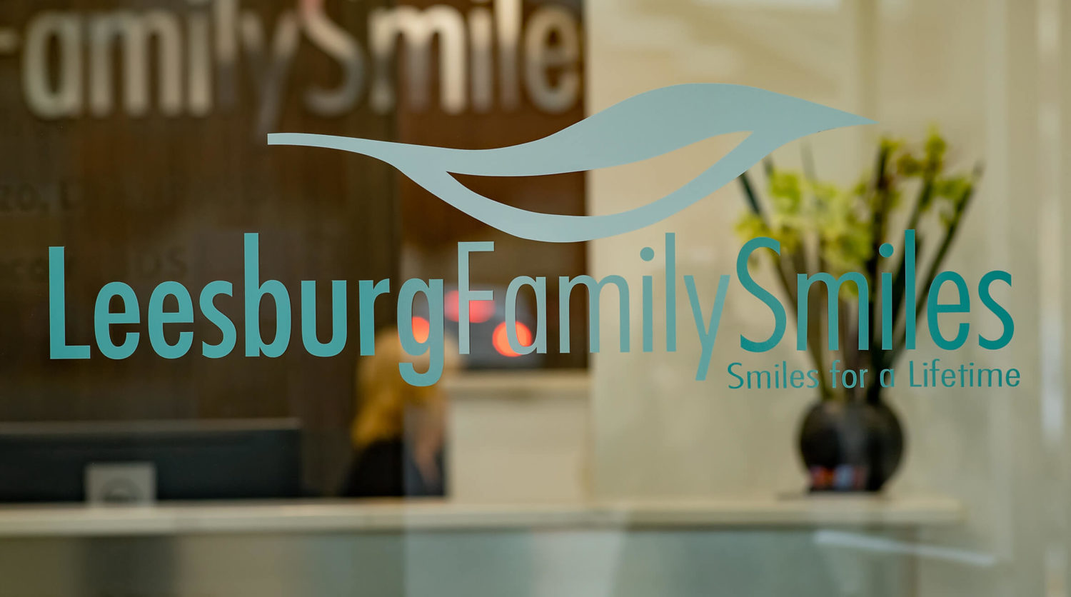 leesburg family practice purcellville